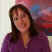 Consultatie met paragnost Annick uit Limburg