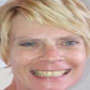 Consultatie met paragnost Coby uit Limburg