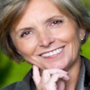 Consultatie met paragnost Karine uit Limburg